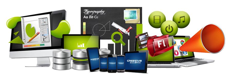 شركة تصميم مواقع | شركة تطوير مواقع انترنت والتسويق الالكتروني في مصر