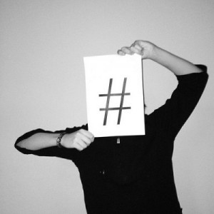 Hashtag-400x400