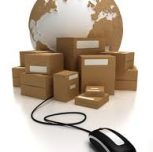 نظرة عامة علي خدمات التجارة الإلكترونية