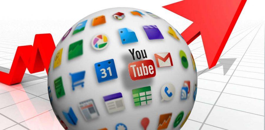 خطوات فعالة لتسويق موقعك علي الانترنت