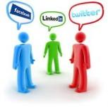 ما يجب تجنبه عند التسويق عبر شبكات التواصل الأجتماعي