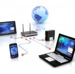خطوات فعالة لكتابة المحتوى وتسويقه عبر الإنترنت