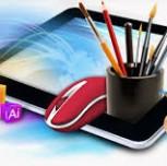 كيف يمكنك أن تنجح فى تصميم موقع على الإنترنت