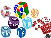 أهم 10 أشياء لإنشاء موقع إلكترونى لشركتك