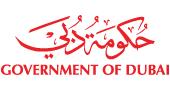 Dubai gov