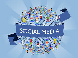 Top Reasons Why Social Media Presence for Businesses is More Important than Ever