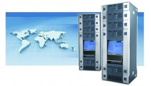 Selecting the Best Web Hosting Provider