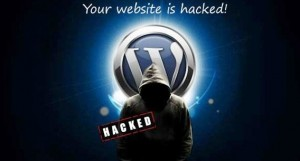 Quick Tips for Secure WordPress Sites