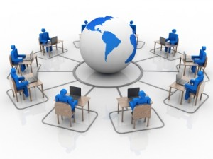 Online Marketing and Real Time Bidding Could Make a Potent Combination