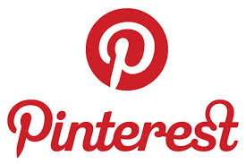 How to Effectively Use Pinterest to Market Your Business