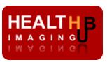 HealthImagingHub