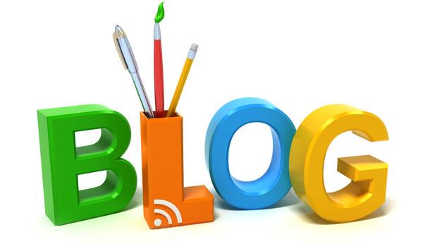 كيف تستفيد من التسويق بالمدونه عبر شبكات الإنترنت