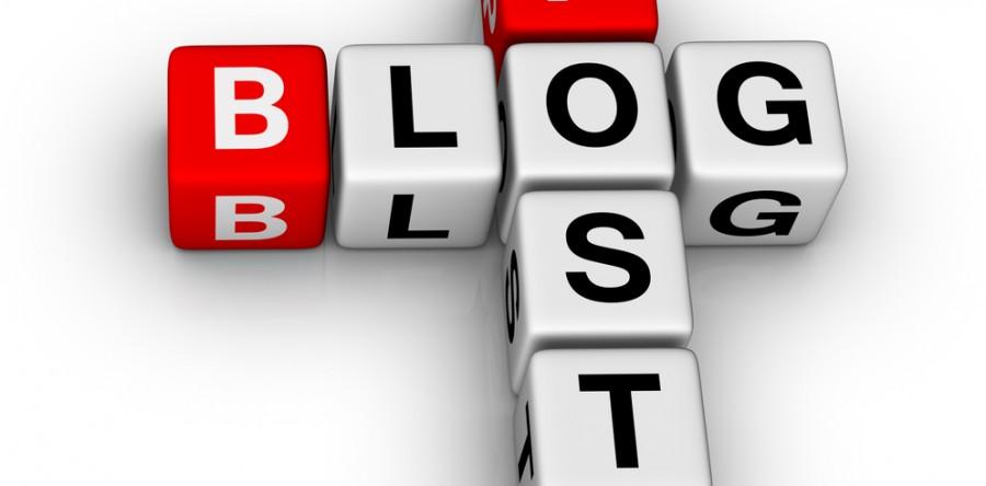 ما هى الأخطاء الشائعة عند نشر مقالك, و كيفية حلها