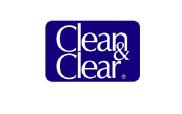 cleannclear