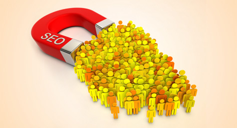 What Is SEO and How It Can Enhance Your Brand Name