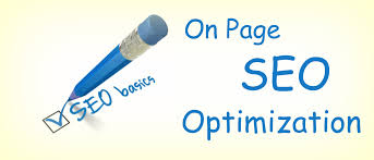 Improving Your On-Page SEO