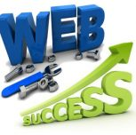 Useful Tips to a Successful Website