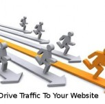 5 Tips for Free Website Traffic