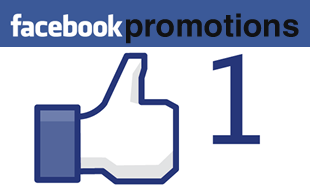 Promoting Your Facebook Page