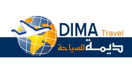 DimaTourism