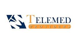TelemedProviders
